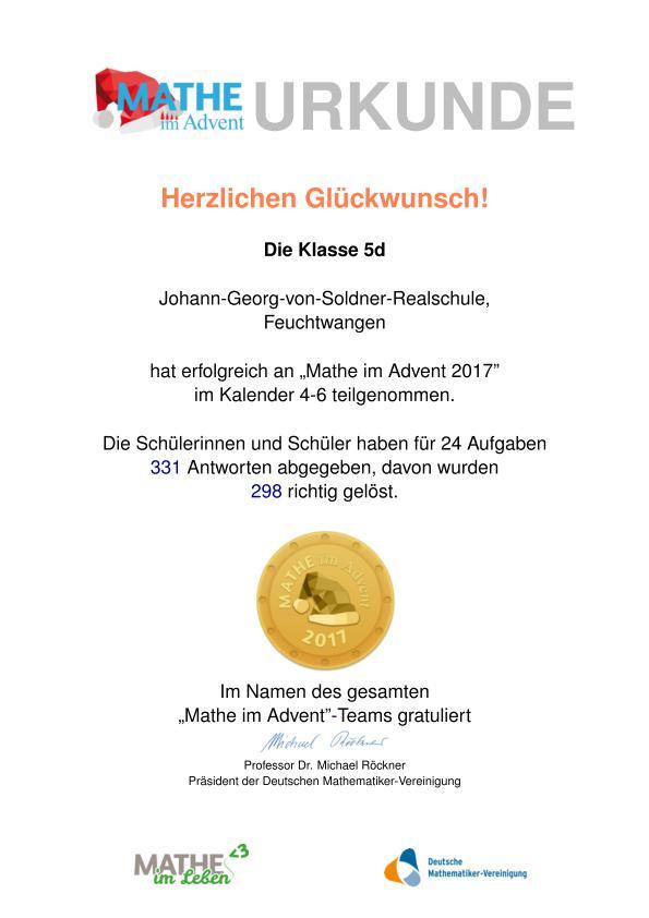 MiA_Urkunde_5d_page_001.jpg