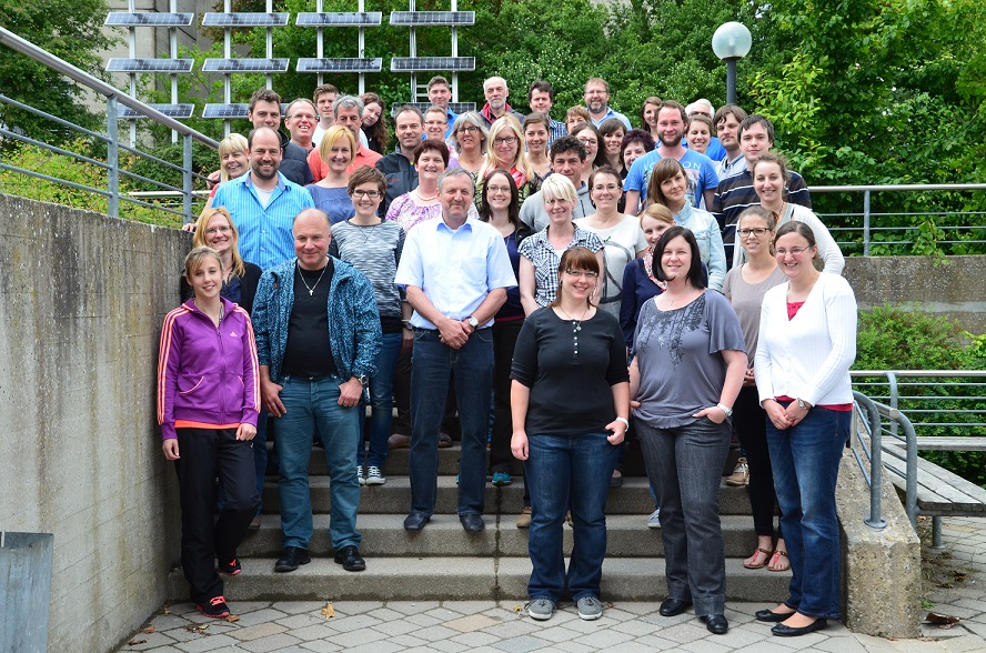 download orientierung der tiere animal orientation symposium in garmisch partenkirchen