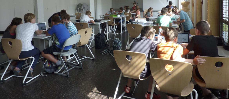 kreis relaschule 10 klasse arbreitsblatt pdf